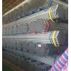 方矩管 , 无缝钢管 , 镀锌钢管 , 镀锌角钢槽钢 , 镀锌方矩管 , 直缝焊管 , 大棚管 ,螺旋钢管,钢锌镀
