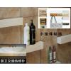 砂浆添加剂 , 硅丙乳液 , 瓷砖胶 , 腻子 , 建筑用抗裂添加剂 瓷砖美缝剂