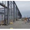 二手厂房 旧厂房 二手钢构 C型钢 旧钢模板 钢结构厂家 轻钢厂房 轨道钢 岩棉夹芯板 保温岩棉板