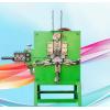 打圈机 修边机、切边机 数控弯管机 插网机 油压机、液压机 宠物笼机 储能点焊机 压扁机 龙门焊机