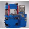 平板硫化机 双层平板硫 真空平板硫化机 翻板硫化机 平板机 压注机 注胶机 胶圈机 橡胶注射成型机 真空机组