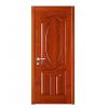 烤漆门  实木门  免漆门 护墙板