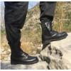 直销129防爆靴男士防穿刺作战靴作训靴马丁靴防滑战术靴皮鞋