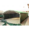 防水布 防水苫布 帆布帐篷 防雨苫布 防水帆布 充气帐篷 折叠帐篷 广告帐篷 遮阳帐篷
