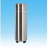 空气能热水器,空气能地暖 高温热泵 商用空气能热泵 家用空气能热泵