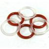 橡胶脚垫 硅胶按键 硅胶手环 硅胶日用品 硅胶杂件 密封圈