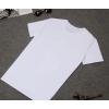 牛仔夹克 休闲西装 韩版衬衣T恤 羊毛大衣 牛仔外套 休闲西服,短袖