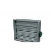 风机 , 风机盘管 , 过滤器 , 风口 , 组合式空调机组 , 加湿器 , 加湿器 , 通风空调配件 防火阀