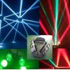 LED帕灯 , 频闪灯 , 光束灯 , 舞台灯光 ,舞台设备, 摇头灯 , 追光灯 , 电脑灯 , 图案灯