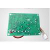 刷卡锁 , 遥控锁 , 遥控器 , 后备电源 , 智能卡 , 闭门器 , 智能锁 , 电子锁 , 控制器
