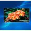 液晶电视 电视 洗衣机 空调 中央空调 冷柜 家庭影院 冰箱 冰柜 肉柜 雪茄柜