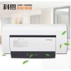厨卫电器 燃气灶 油烟机 电热水器 消毒柜 燃气热水器 嵌入式消毒柜 立式消毒柜