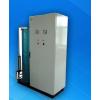 大型臭氧发生器 臭氧发生器 小型臭氧发生器 OZ臭氧发生器 内置式臭氧发生器 O3氧发生器