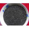 活性炭 果壳活性炭 椰壳活性炭 粉状活性炭 净水活性炭 煤质活性炭 木质活性炭 柱状活性炭