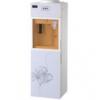 售水机 饮水机 饮水台 净水器 开水炉 直饮机 纯水机 超纯水机 节能开水器 自动售水机