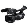 投影机 播出系统 虚拟演播室 摇臂 电池 三脚架 网络存储 非编系统 摄像机