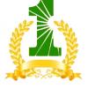 五行养生(中草药主题)产业园项目规划与实施