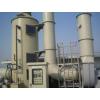 除尘器设备 脉冲阀 滤袋 除尘器骨架 固定式螺旋输送机 螺旋闸阀 卸料器