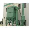 除尘器设备 脉冲阀 滤袋 除尘器骨架 固定式螺旋输送机 螺旋闸阀 卸料器,布袋除尘设备,单机除尘器