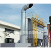除尘设备 除尘器 废气处理设备 风机 输送设备 电气控制系统 风管 配件及耗材 降噪设备 通风换气工程 废水回收设备