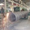 螺旋焊管  螺旋管 大口径螺旋焊管 型号规格齐全 可加工定做混批 库存量大