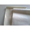 土工布,土工膜,复合土工膜,软式透水管,塑料盲沟,三维植被网,土工膜厂家