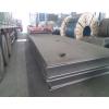 宝钢 15CrMo 合金耐热钢板