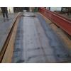 宝钢股份 B480GNQR 耐候钢板