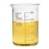 供应茶籽油68917-75-9