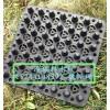 银川--屋顶绿化排水板—价格[厂家直销]