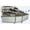 冠达全自动服装丝印机   可定制  厂家供应  印花机