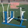 山西小区健身器材现货销售 质保8年