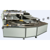冠达自动足球印花机   可定制  厂家供应  印刷机  丝印机