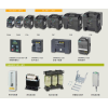 6SL3210-5BE32-2UV0西门子V20变频器总代理