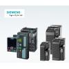 6SL3210-5BE31-8UV0西门子V20变频器总代理