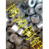 6063网纹铝管 直纹铝管 铝方管 铝矩形管 铝管厂家直销