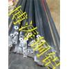 6063精抽铝管 铝毛细管 直纹铝棒 网纹铝管 厂家直销