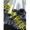 6063精抽铝管 铝方管 铝矩形管 冲孔铝管 铝套管 厂家直销