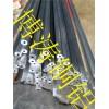 6063网纹铝管 6061直纹铝棒 六角铝棒 7075航空铝棒 5052镜面铝板