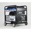 野外用250A柴油发电电焊机TO250MT-2