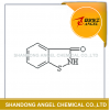 1,2-苯并-4-异噻唑啉-3-酮/BIT-80