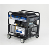 移动焊接250A柴油焊接机TO250MT-2