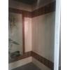盘锦汽车梯,锦州电梯,锦州乘客电梯,锦州客梯
