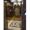 锦州扶梯,锦州人行道,锦州医用电梯,
