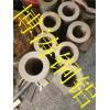 6-3锡青铜管 国标青铜管 铜套 25*10 30*15 厂家直销 切割零售