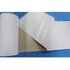 阻燃热熔布胶带 苏州巨奇光电 厂家生产