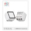 现货3535RGB 高防水灯珠 IP68等级 户外防水线条灯专用LED光源