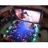 医院LED大屏幕、医院LED大屏幕厂家、医院LED大屏幕价格