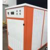 厂家直销电磁采暖设备洗浴工业大型商场等LHCB-500S-S
