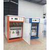 厂家直销电磁采暖设备洗浴工业大型商场等LHCB-600S-S